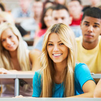 Davenport University-Livonia Location North Carolina People